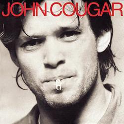 John Cougar