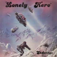 Sadwings - Lonely Hero