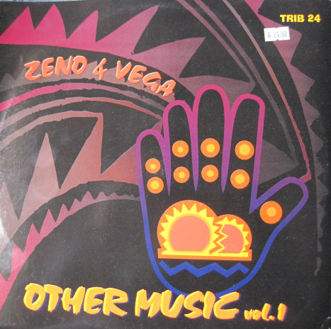 ZENO - Zeno