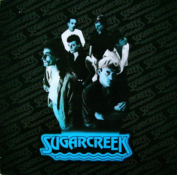 Sugarcreek - Sugarcreek