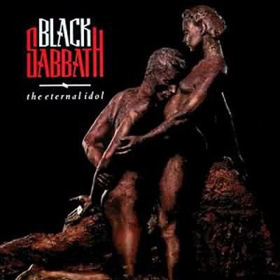 Black Sabbath, Studio-Alben, Cover