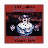 Battershell - Sunshine in Popopia