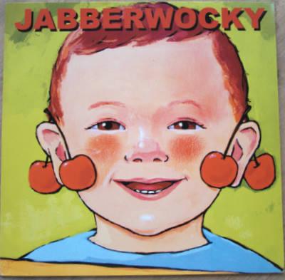 Jabberwocky - Jabberwocky