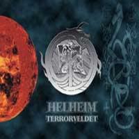 Helheim- Terrorveldet