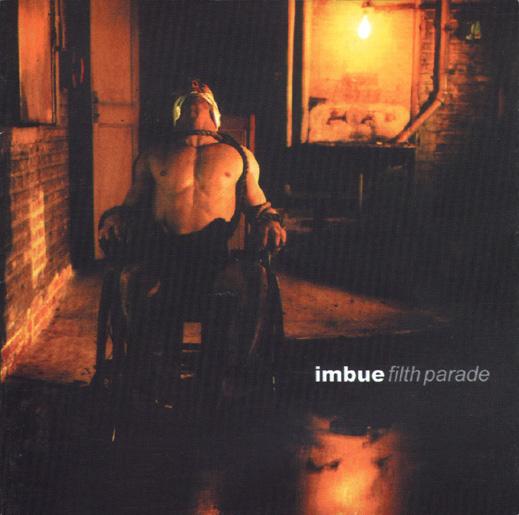 Imbue-Filth Parade