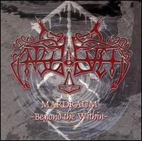 Enslaved- Mardraum