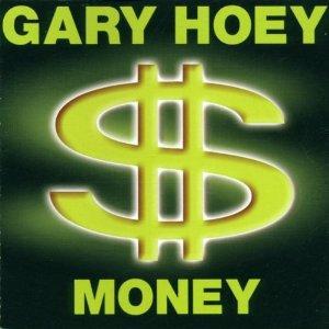 Gary Hoey- Money
