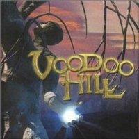 Voodoo Hill- Voodoo Hill