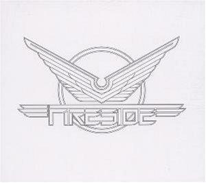 Fireside- Elite