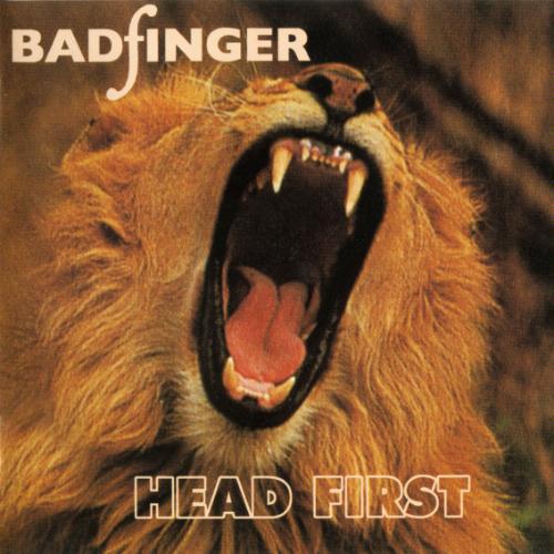 Badfinger - Head First