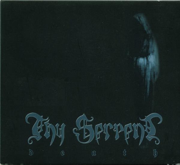 Thy Serpent - Death