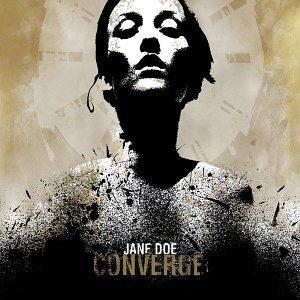 Converge - Jane Doe