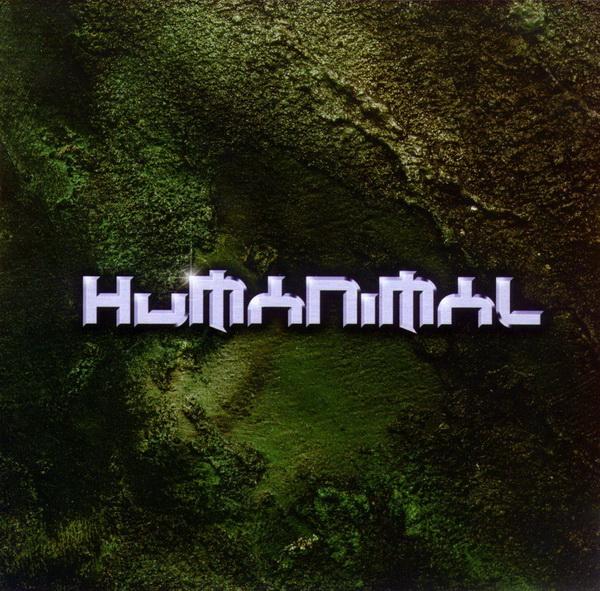 Humanimal - HUmanimal
