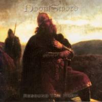 Doomsword - Resound The Horn