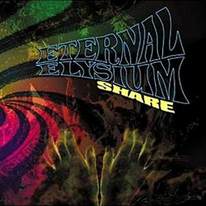 Eternal Elysium - Share