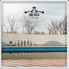 Emil Bulls - Porcelain