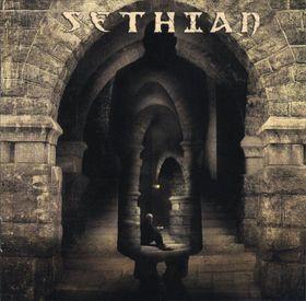 Sethian - Into The Silence