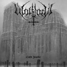 Wolfthorn - Cold Inside
