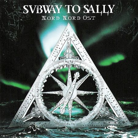 Subway To Sally - Nord Nord Ost
