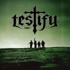 P.O.D. - Testify