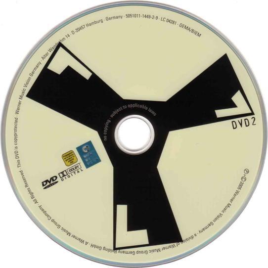 Beatsteaks - B-Seite