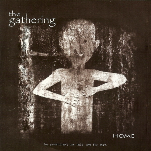 The Gathering - Home