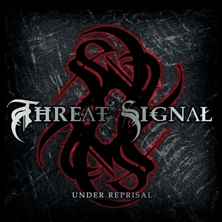Threat Signal - Under Reprisal
