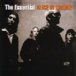 Alice In Chains - The Essential