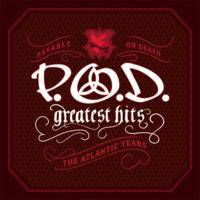 P.O.D. - Greatest Hits