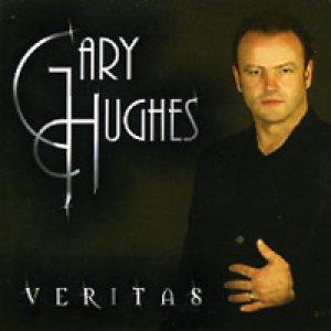 Gary Hughes - Veritas