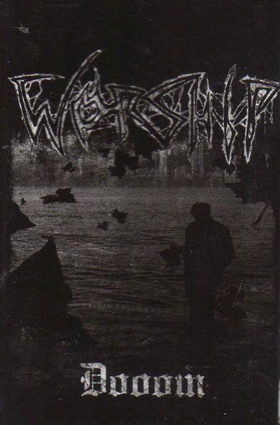 Worship - Dooom