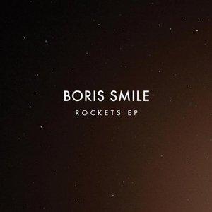Boris - Smile