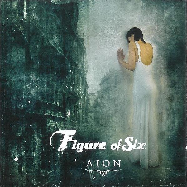 Figure Of Six - Aion