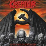 Kreator - At The Pulse Of Kapitulation