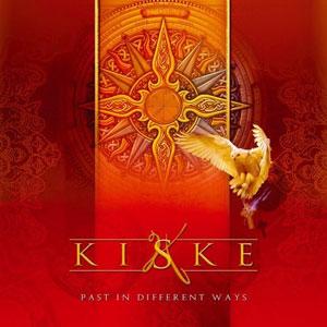 Michael Kiske - Past In Different Ways