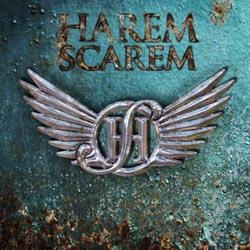 Harem Scarem - Hope