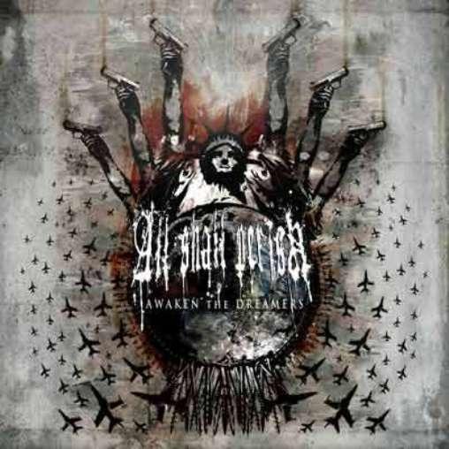 All Shall Perish -Awaken The Dreamers