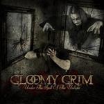 Gloomy Grim - Under The Spell Of The Unlight