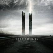 Jeff Loomis - Zero Order Phase
