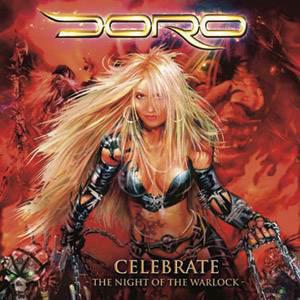 Doro - Celebrate