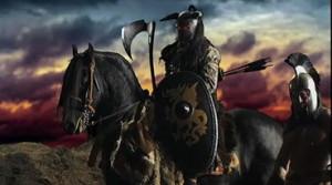 Videoausschnitt zu Kreator Hordes Of Chaos