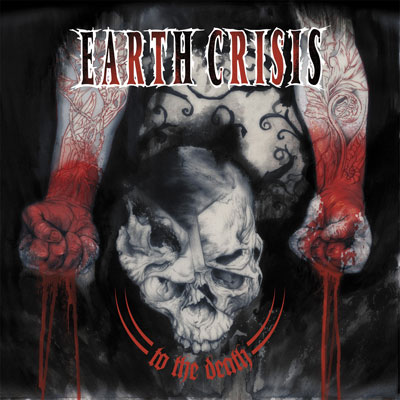 Earth Crisis -To The Death