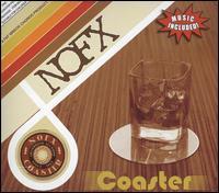 NOFX - Coaster