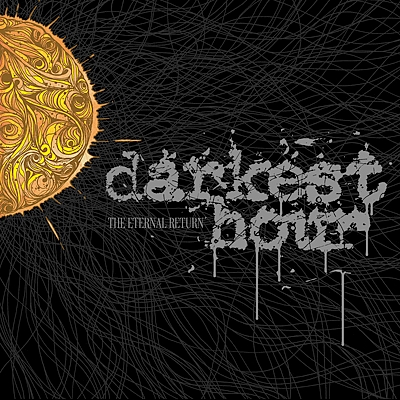 Darkest Hour - The Eternal Return