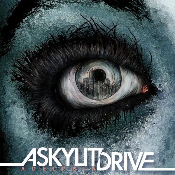 A Skylit Drive - Adelphia