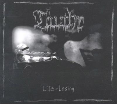 Tauthr - Life Losing