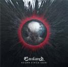 Enslaved - Axioma Ethica Odini