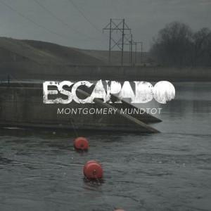 ESCAPADO