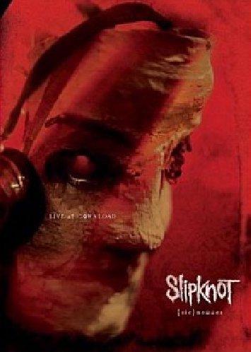 Slipknot - Slipknot - (Sic)nesses
