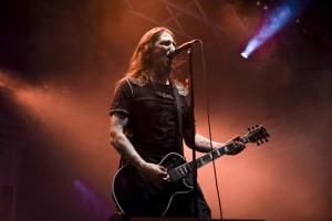 Pain live 2009